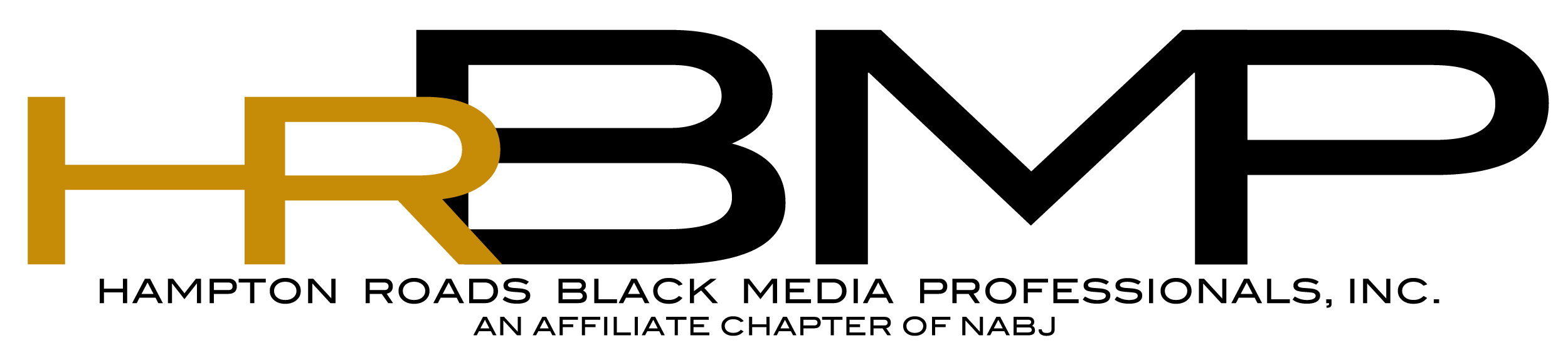 Hampton Roads Black Media Professionals