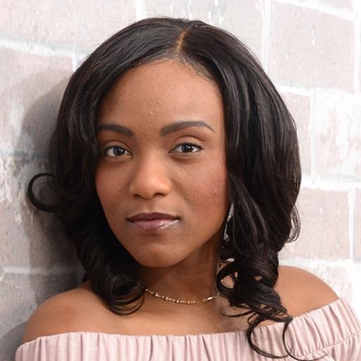 Shantel Davis